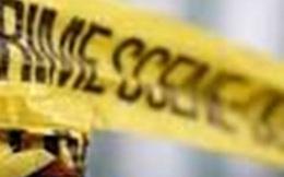 Xả súng kinh hoàng đêm Giao thừa tại Brazil, 11 người thiệt mạng