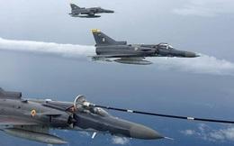 Vũ khí Trung Quốc hay Israel sẽ giúp quốc gia này đánh bại Anh?