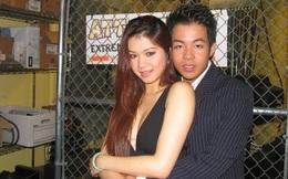 Quang Lê: Đám cưới năm 21 tuổi và đuổi người yêu ra khỏi nhà giữa đêm!