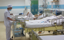 """Viện trưởng Viện Pasteur TP.HCM chỉ nguyên nhân không """"dẹp"""" được dịch sốt xuất huyết"""