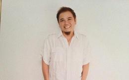 Chuyện nghệ sĩ hài Hồng Tơ bị giang hồ truy sát, nhiều lần định tự tử