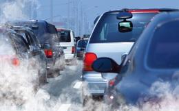 Sứ mệnh kìm hãm sự nóng lên toàn cầu: Giới khoa học tuân theo định luật nổi tiếng