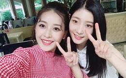 Chi Pu được loạt báo Hàn Quốc ngợi khen nhan sắc