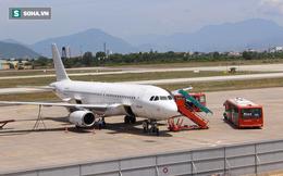 Nhân viên kỹ thuật bị ống lồng kẹp chết ở sân bay quốc tế Đà Nẵng