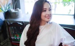 """Hoa hậu Mai Phương Thúy: """"Chị em nên cân nhắc, không theo tính xấu này của Thúy"""""""