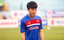 Xuân Trường đối mặt với thống kê phũ phàng của đội bóng Hàn Quốc
