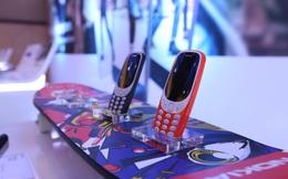 """Nokia sẽ làm gì để """"chiếm lấy trái tim của giới trẻ  Việt Nam""""?"""