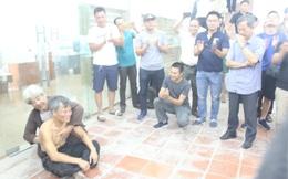 Anh trai võ sư Đoàn Bảo Châu tiết lộ điều khó tin sau chiến thắng của Flores