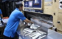 Gần 1.500 ấn phẩm sai phạm chủ quyền biển đảo Việt Nam