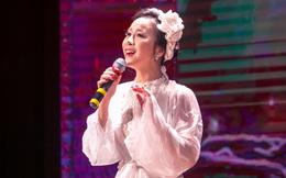 Hồng Duyên ra CD đầu tay sau 2 năm đoạt giải cao