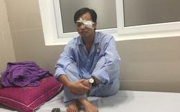 Lộ diện nhóm hung thủ đánh công an, bác sĩ ngay tại bệnh viện