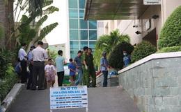 Thông tin mới vụ hỗn chiến 4 người thương vong tại bệnh viện ở TP.HCM: 1 người đã trốn viện