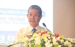 Hơn 1.500 tỉ đồng đầu tư vào công viên phần mềm Đà Nẵng