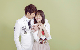 Hari Won thừa nhận Trấn Thành đòi cát-xê cao khi đóng phim do vợ sản xuất