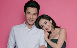 Mối quan hệ thật sự của Dương Mịch và Lưu Khải Uy sau tin đồn ly hôn