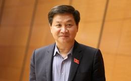 Tân Tổng Thanh tra Chính phủ: Khắc phục việc chậm, hoãn công bố kết luận thanh tra