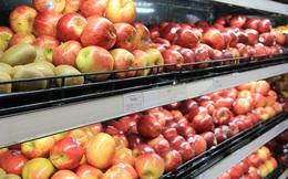 Tất cả thông tin người thường xuyên ăn táo phải biết