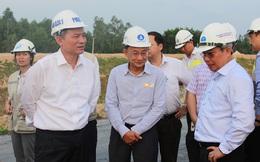 Kỳ vọng Bí thư Trương Quang Nghĩa xử lý dứt điểm các dự án ở Sơn Trà