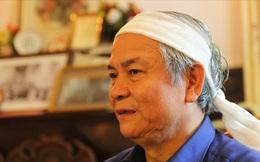 """Con trai người hiến 5000 lượng vàng cho Nhà nước: """"Con phố mới không xứng đáng được đặt tên Trịnh Văn Bô"""""""