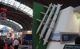 Việt Nam - Israel sẽ sớm thành lập liên doanh sản xuất và xuất khẩu vũ khí công nghệ cao?