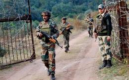 Báo Pakistan: Ấn Độ rút binh trong đêm vì sợ hãi trước lời đe dọa của Trung Quốc
