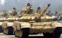 Nga có thể thu lợi từ thất bại của ngành công nghiệp quốc phòng Ấn Độ bao lâu nữa?