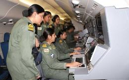 Nhiệm vụ của các phi công nữ Hải quân Ấn Độ là gì?
