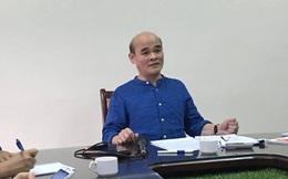 Bộ Y tế lên tiếng về việc bắt giam Bác sĩ Hoàng Công Lương