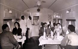 """Đón chuyến tàu chở """"giấc mơ 100 năm"""", nỗi lo xã hội kiểu Trung Quốc phủ bóng Kenya"""