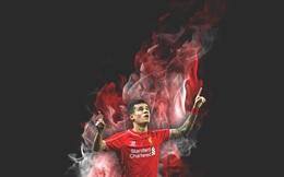 """Man United, hãy coi chừng ma thuật thần kỳ của """"phù thủy nhỏ"""" Liverpool!"""