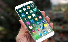 iPhone 8, Galaxy Note 8 và Google Pixel 2: Chiếc điện thoại thông minh nào đáng tiền hơn?