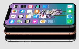 Muốn mua iPhone X giá rẻ, hãy sang cửa hàng của Thế giới Di động tại Campuchia