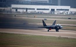 """Trung Quốc đứng trước """"ngưỡng cửa thiên đường"""": 30 tỷ USD cho hợp đồng vũ khí lớn nhất TG"""