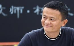 """Jack Ma: """"Tôi là người lười có đẳng cấp"""""""