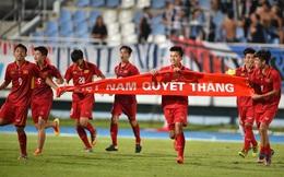 """U15 Việt Nam vô địch: """"Đây là cái tát thẳng vào mặt CĐV anh hùng bàn phím"""""""