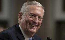 Bộ trưởng Quốc phòng Mỹ: Chúng tôi đã sẵn sàng phòng thủ trước Triều Tiên