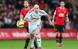 Thám tử Premier League: Gã đầu trọc sẽ đẩy Man United chìm vào một cuộc khủng hoảng