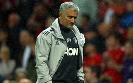 """Thám tử Premier League: Man United sẽ mất ngôi đầu vì """"bộ tứ hủy diệt"""" này"""