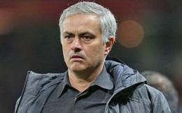 """Những ngày tiêu tiền """"bạt mạng"""" đã hết, Mourinho nhận mệnh lệnh khắc nghiệt từ Man United"""