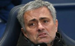 """""""Danh sách đen"""" vòng 37 Premier League: Khổ thân Man United!"""