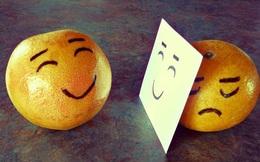 Không hiểu chuyện, đừng phán xét: Ghi nhớ điều này, bạn sẽ sống tử tế hơn!