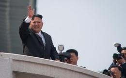 """""""Nếu chỉ Nixon đi được Trung Quốc thì cũng chỉ có ông Trump đến được Triều Tiên"""""""