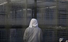 Cụ ông 70 tuổi được tự do sau khi ngồi tù oan suốt 39 năm