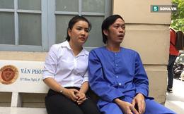 """Vụ kiện Nhà hát Kịch TPHCM, Cựu GĐ Nhà hát: """"Đây là nỗi nhục nhã của người trong cuộc và giới nghệ sĩ"""""""