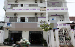 Bộ trưởng Trần Hồng Hà yêu cầu Cục phó tường trình rõ việc mất gần 400 triệu
