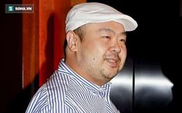Cảnh sát Malaysia: Đại sứ quán Triều Tiên yêu cầu trả thi thể anh trai ông Kim Jong Un