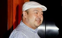 Malaysia xác định danh tính người Triều Tiên bị chết được cho là anh trai ông Kim Jong Un