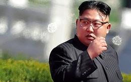 Triều Tiên thuê cựu điệp viên KGB huấn luyện vệ sĩ của ông Kim Jong Un