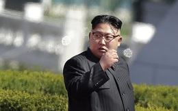 Ông Kim Jong-un: Triều Tiên bị sỉ nhục trước LHQ, Mỹ sẽ bị đáp trả mạnh nhất trong lịch sử