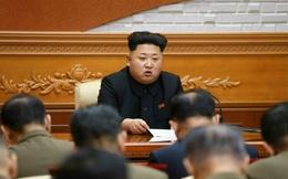 Yonhap: Giữa tâm bão, Triều Tiên đột ngột triệu tập các đại sứ ở nước ngoài về nước